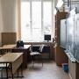 В Ярославской области изменился список групп и классов, закрытых из-за коронавируса