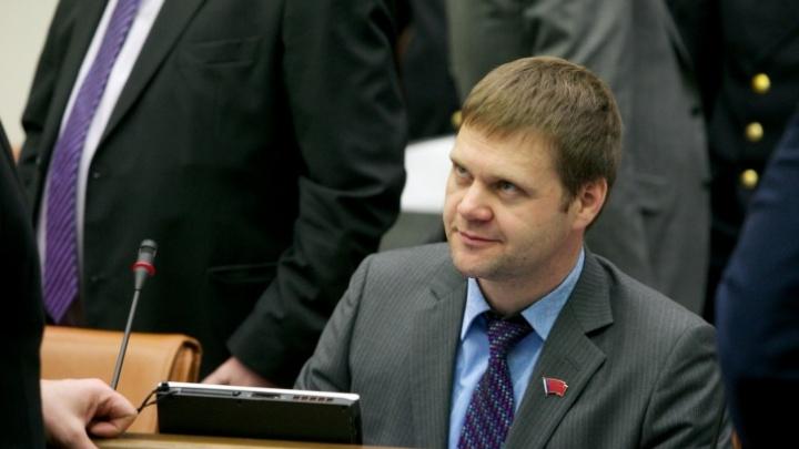 Бывшая компания Романа Гольдмана выиграла дело против налоговой
