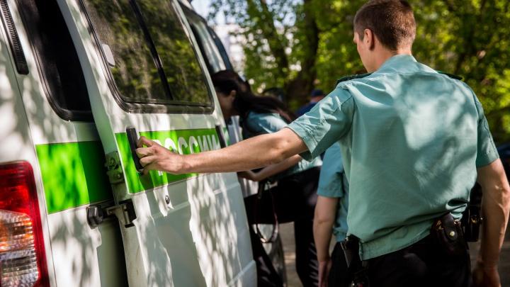 В Кузбассе кредиторов оштрафовали за оскорбления должницы в соцсетях