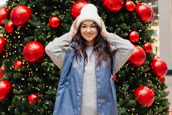 Выбрать подарки близким и зарядиться праздничным настроением — во всем поможетBrands' Stories Outlet