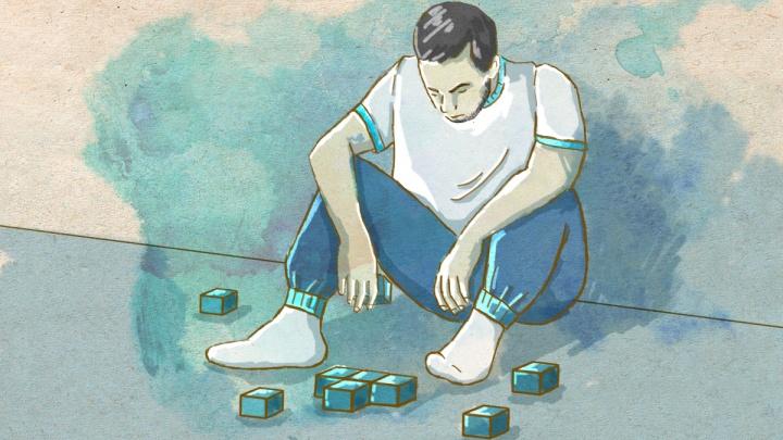 «Если интим дает сбой — надо действовать»: самый экстремальный способ лечения мужского здоровья