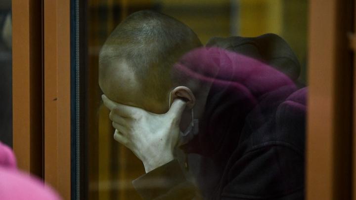 «Травля — причина, но не оправдание»: психолог — о том, откуда у уктусского стрелка желание убивать