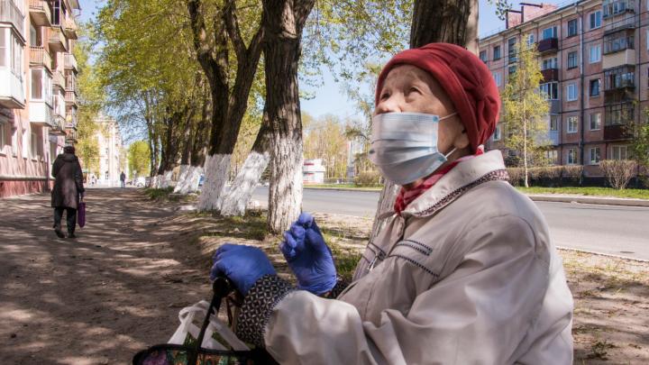 В Архангельской области продлили ограничения из-за COVID-19: по каким правилам будем жить до 28 июля