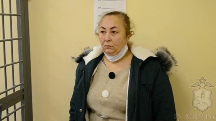 «Прикинулись медиками и украли 650 тысяч»: в Прикамье ищут пострадавших от женщин, подозреваемых в мошенничестве
