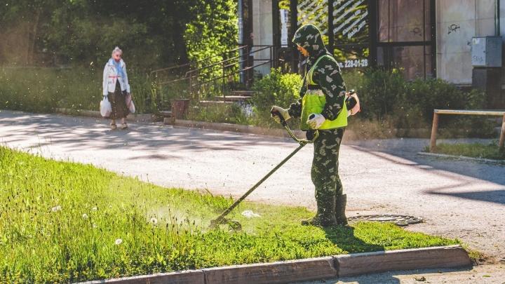 Выход пенсионеров на работу и закрытие парков. Главное за 77-й день самоизоляции в Прикамье