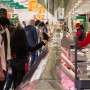 В Челябинске оштрафовали три магазина за отсутствие масок у продавцов. А вы соблюдаете правила?