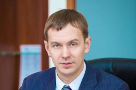 Григорий будет курировать работу трех министерств