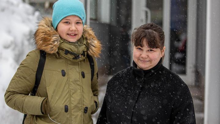 «Хочется танцевать от радости»: суд решил судьбу 16-летней девочки, которую хотели вернуть в кровную семью