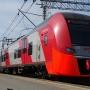 Движение «Ласточек» из Перми в Екатеринбург возобновится
