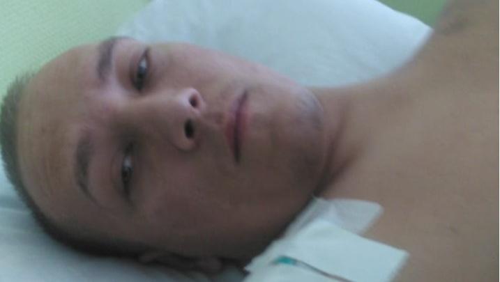 «Неделю пыталась хоть что-то о нем узнать»: в Волгограде молодому мужчине на ИВЛ нашли лекарство за 100 тысяч рублей