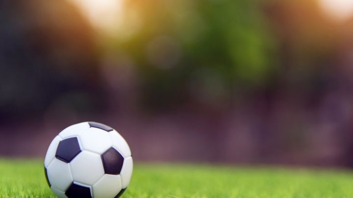 Нижегородцы смогут смотреть чемпионаты Бразилии по футболу в прямом эфире на трех ресурсах