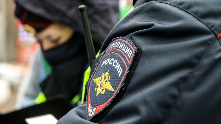 В Дзержинске эвакуировали жилой дом из-за обнаруженной в нём взрывчатки
