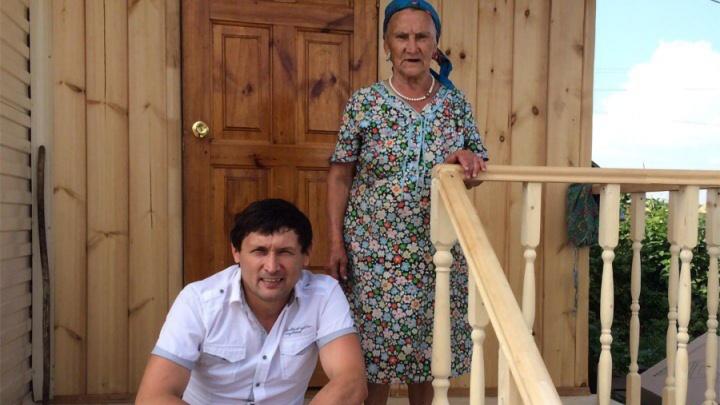 Пациентка с коронавирусом, скончавшаяся в РКБ, была матерью популярного в Башкирии певца