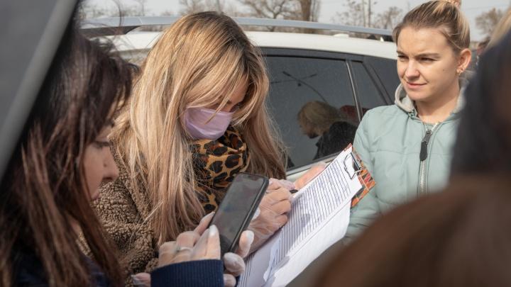 Сколько заплатят за нерабочую неделю? Ответы правительства Ростовской области