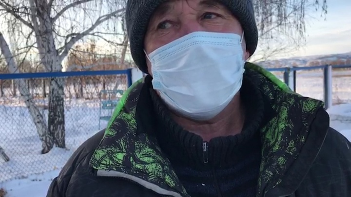 «О пожаре узнали в пять часов утра»: корреспондент UFA1.RU поговорил с родными погибших в доме милосердия в Башкирии