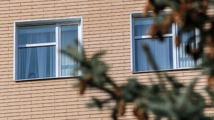 Генпрокуратура проконтролирует проверку в РКБ имени Куватова в Уфе