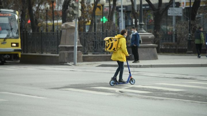 Что теперь можно, а что нельзя в Свердловской области? Разбираем новый указ губернатора