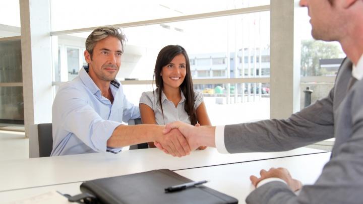 Стал доступен почти всем: изменены условия льготного кредитования бизнеса