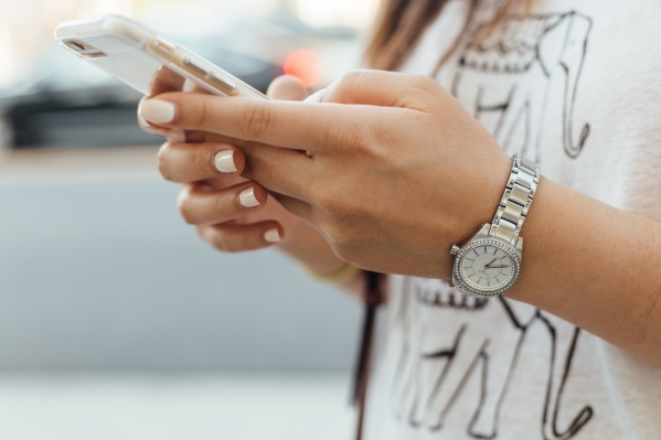 В тариф «Близкие люди 3 Лайт» включили безлимитный 4G, 1000 минут и бесплатный дополнительный номер