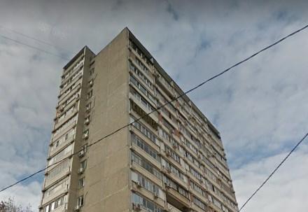 В Волгодонске 18-летняя девушка выпала из окна