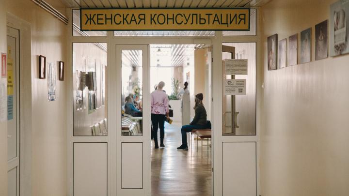 «Дети-инвалиды долго не живут». Как православный психолог отговаривал меня делать аборт