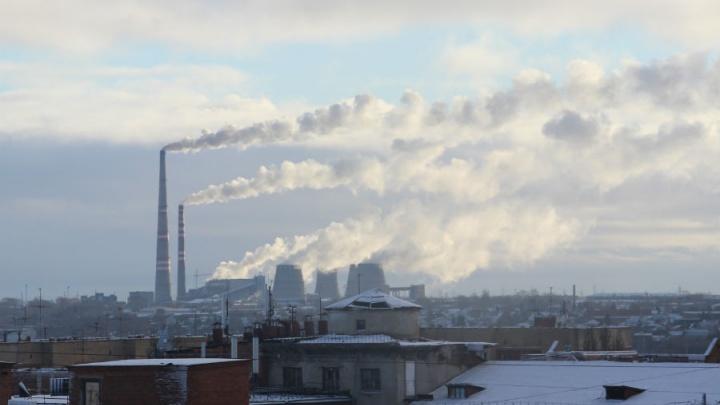 Омская РЭК одобрила многомиллионные субсидии для поставщиков тепла и воды