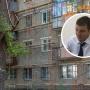 Экс-главу Фонда капремонта Михаила Архипова приговорили к 10 годам колонии