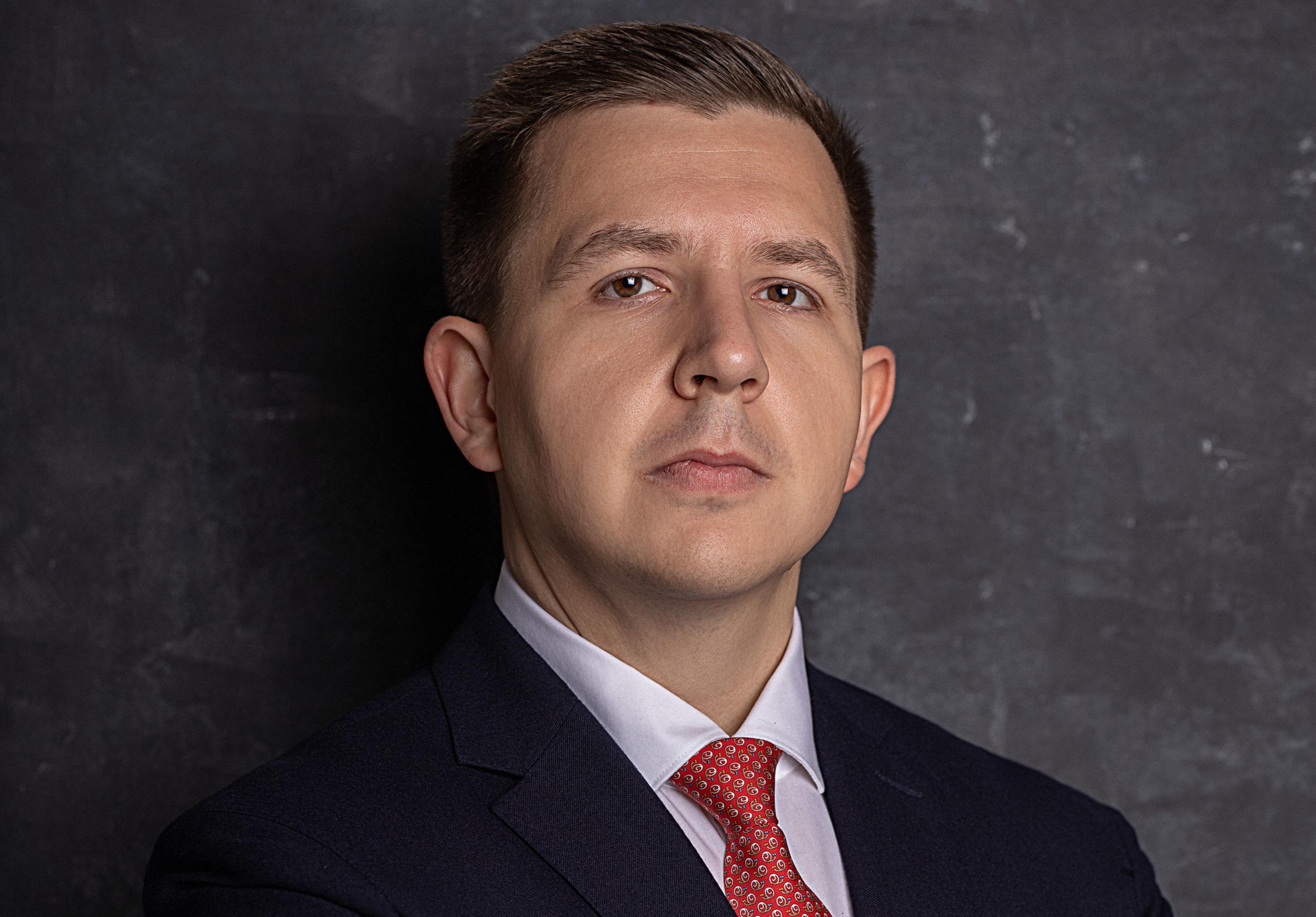 <br><br>фото предоставлено&nbsp;юридическим бюро «Григорьев и партнеры»