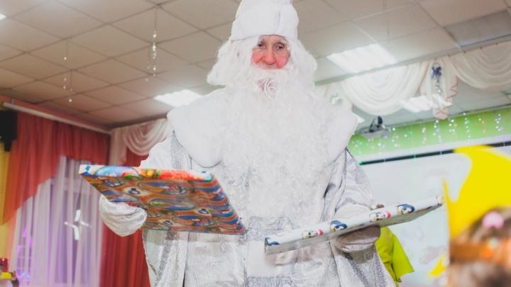 Оперштаб Пермского края ввел ограничения на проведение праздников в школах и детсадах