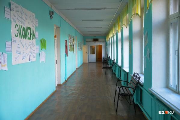 Число переведенных на дистант из-за коронавируса школьных классов резко выросло