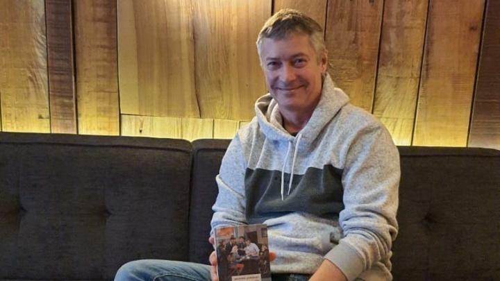 Ройзман написал книгу с историями, которые ему рассказали на личных приемах. Публикуем фрагмент