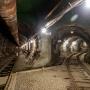 В челябинской мэрии прокомментировали массовое увольнение метростроителей
