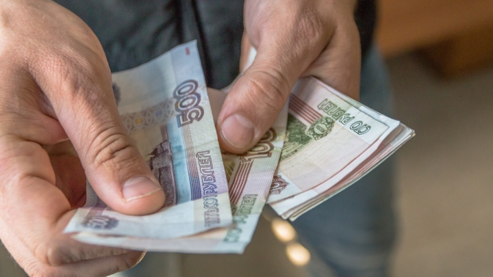 В Самаре бизнесмены пожаловались заместителю генпрокурора на долги властей по госконтрактам