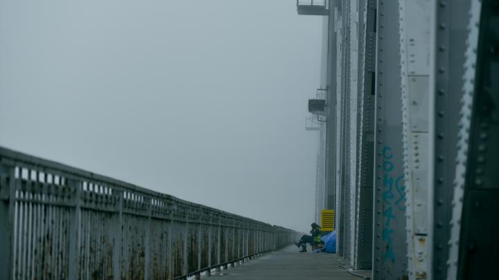 Северодвинский мост откроют 13 октября с опозданием