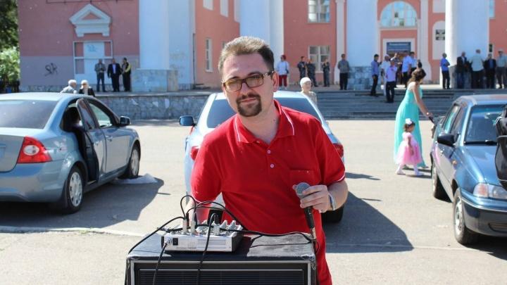 Депутат Курултая — о штрафах за отсутствие маски: «Обеспечить доступность, а уже потом думать о санкциях»