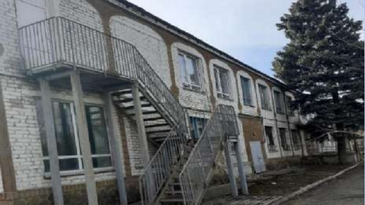 «Использовать нецелесообразно»: волгоградский детский сад продают с торгов за 15 миллионов рублей