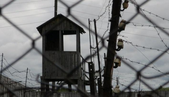 После смерти заключенного в соликамской ИК-9 возбудили уголовное дело