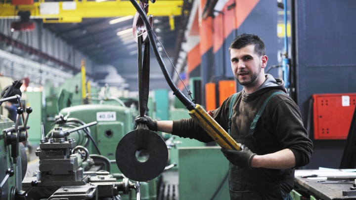 В поисках вакансий: самарские работодатели рассказывают, кем можно устроиться в 2020 году