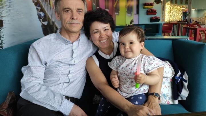 Уфимские туристы, которые застряли на границе Казахстана из-за коронавируса, вернулись домой