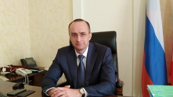 Экс-министр здравоохранения рассказал, какой работой занимается в омском онкодиспансере