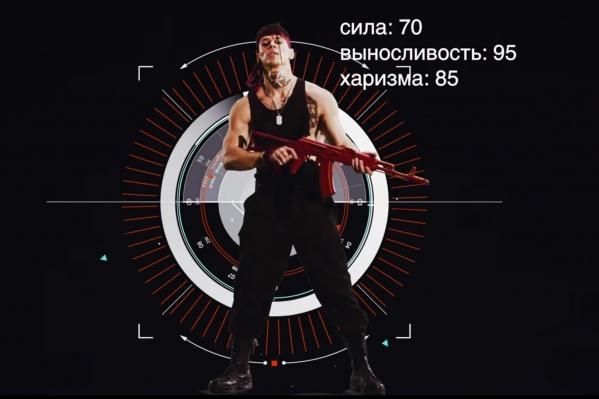 "Интервью с Niletto <a href=""https://www.e1.ru/news/spool/news_id-66285232.html"" target=""_blank"" class=""_"">можно прочитать здесь</a>"