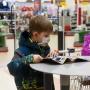 Минтруд уточнил требования к имуществу семей, получающих пособия на дошкольников