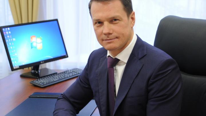 Как платить сотрудникам деньги: в Ярославе власть в прямом эфире ответит на жалобы предпринимателей