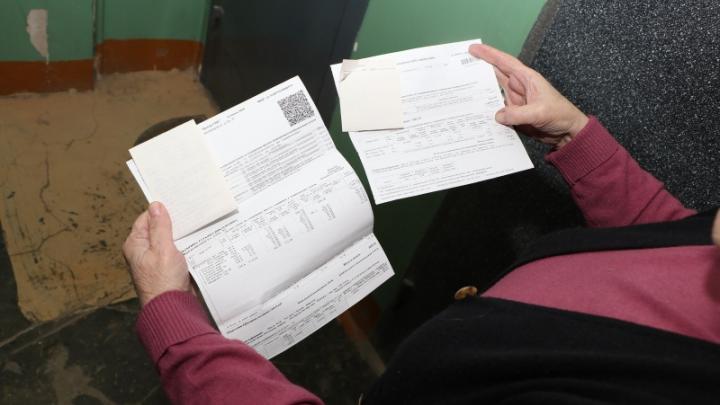 Нижегородская прокуратура подтвердила подделку подписей в бюллетенях собрания собственников