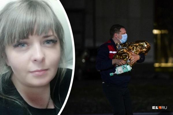 Юрист Юлия Майорова пояснила, могут ли бабушке и дедушке отказать в опеке над найденной внучкой