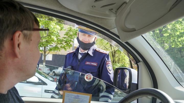 В прокуратуре Самары прокомментировали задержание врача по дороге на операцию