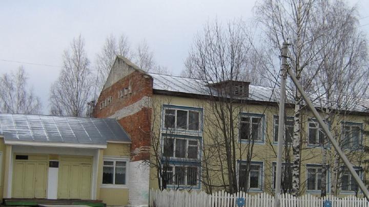 На родине губернатора Прикамья построят новую школу за 266 миллионов рублей