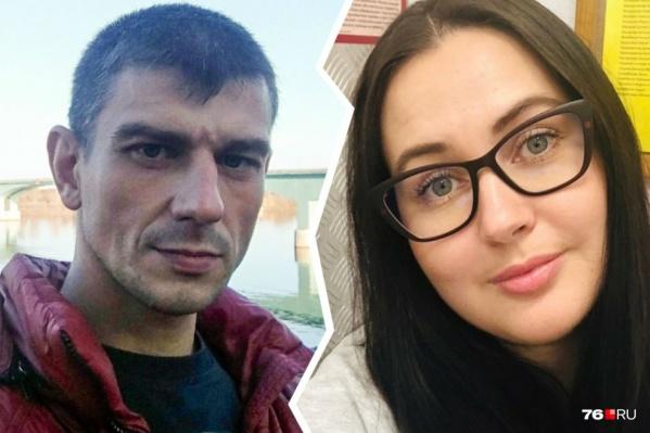 Виталий Чикирёв хладнокровно расправился с девушкой, которая согласилась его подвезти