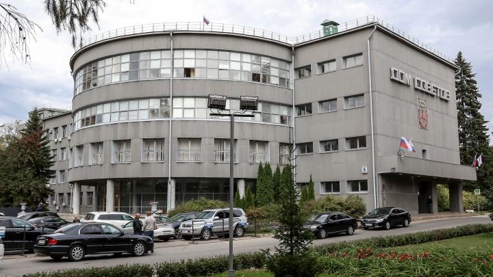 Депутаты гордумы приняли решение, как нижегородцы будут оплачивать платную парковку