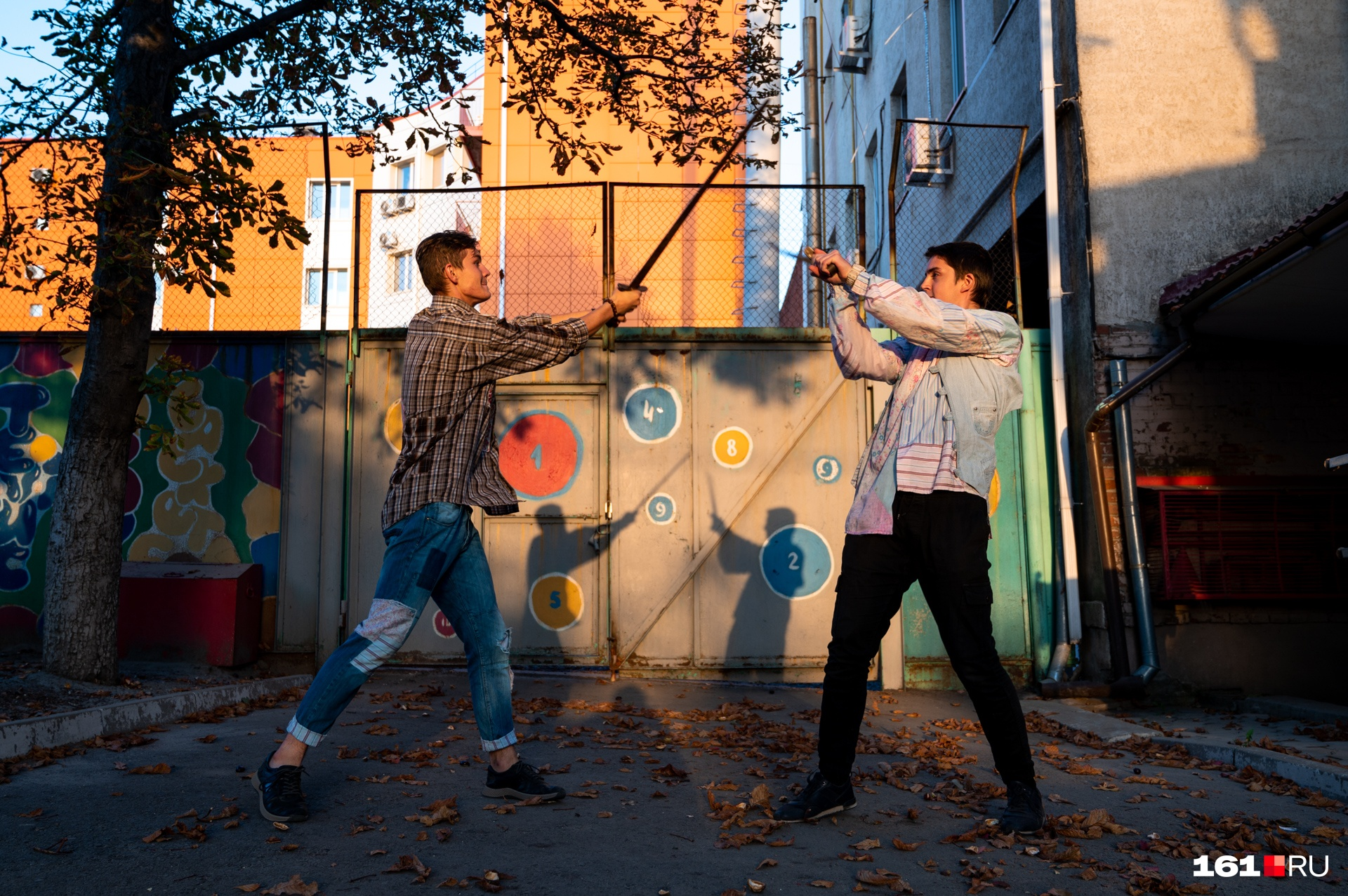 Пахомова считает, что конфликты в подростковой группе неизбежны, но их нужно переводить на сцену